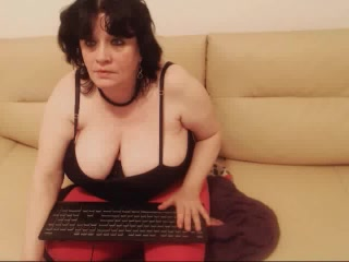 Bisexual uk cam sluts MatureLadyForyou