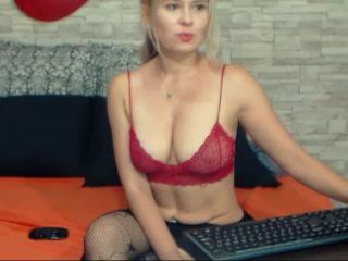 Breasts uk cam sluts CharlotteXU