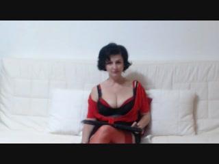 Cam chat free girl live web Angeli69