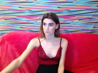 Twitch girl fapping live Miladjo