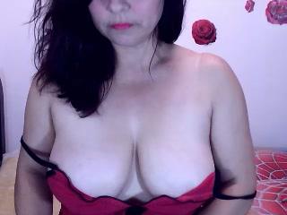 Slut chair masturb cam NikitaHot