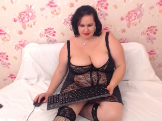 Hd free live chat girl CherieBBW
